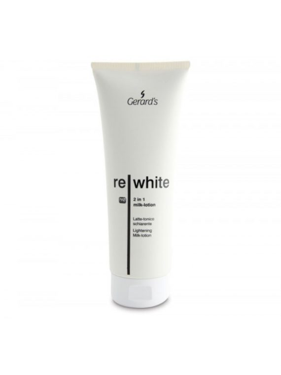 RE-WHITE-2-in-1-MILK-LOTION-1000