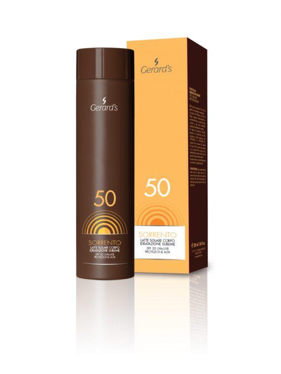 SORRENTO-SUN-LOTION-FOR-FACE-&-BODY-SPF-50+-1000
